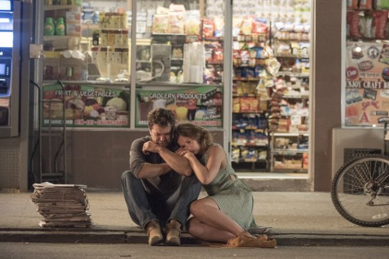 the affair 107