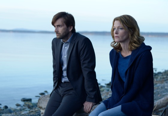 gracepoint 110