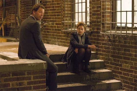 the affair 108