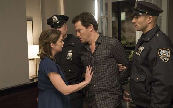 the affair 110
