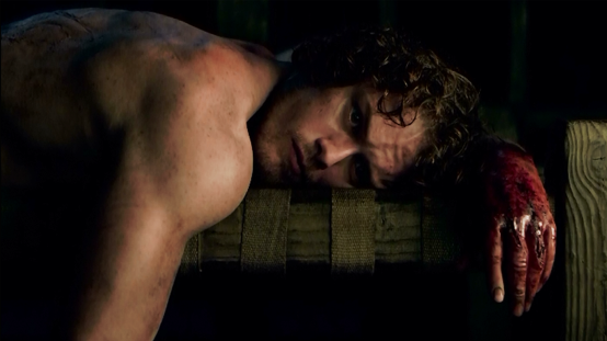 jamie-outlander-to-ransom-a-mans-soul